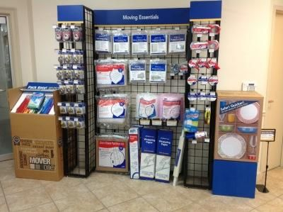 Life Storage - Lake Worth - South Military Trail 7411 South Military Trail Lake Worth, FL - Photo 1