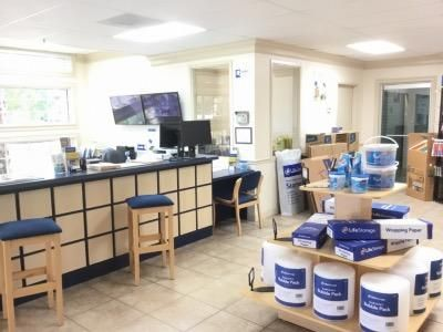 Life Storage - Lake Worth - South Military Trail 7411 South Military Trail Lake Worth, FL - Photo 5