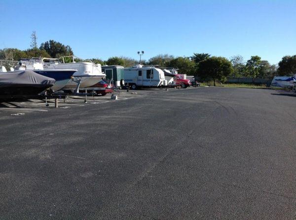 Life Storage - Lake Worth - South Military Trail 7411 South Military Trail Lake Worth, FL - Photo 4