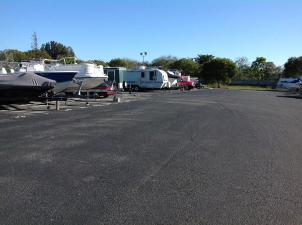 Life Storage - Lake Worth - South Military Trail 7411 South Military Trail Lake Worth, FL - Photo 7