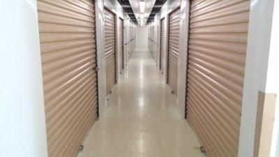 Life Storage - Toms River - 1347 Route 37 West 1341 Route 37 West Toms River, NJ - Photo 3