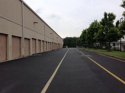 Life Storage - Toms River - 1347 Route 37 West 1341 Route 37 West Toms River, NJ - Photo 8