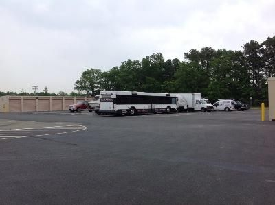 Life Storage - Toms River - 1347 Route 37 West 1341 Route 37 West Toms River, NJ - Photo 8