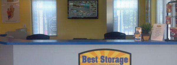 Best Storage 1280 Cronson Boulevard Crofton, MD - Photo 3