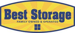 Best Storage 1280 Cronson Boulevard Crofton, MD - Photo 5