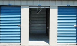KC Mini Storage - Melbourne - 1684 Cypress Avenue 1684 Cypress Avenue Melbourne, FL - Photo 1