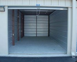 KC Mini Storage - Melbourne - 1684 Cypress Avenue 1684 Cypress Avenue Melbourne, FL - Photo 2