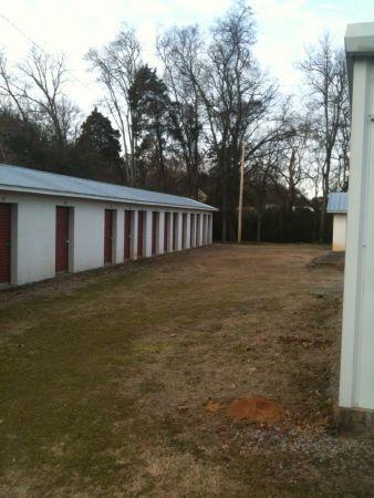 Rogersville Mini Storage 7571 County Road 91 Rogersville, AL - Photo 3
