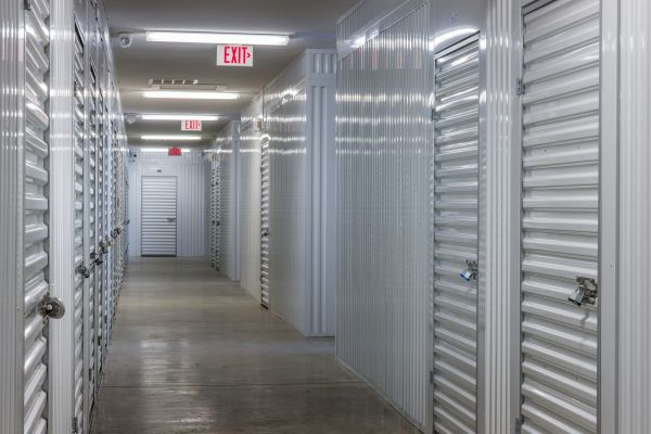 Security Self Storage - College Blvd 13300 College Blvd Lenexa, KS - Photo 2