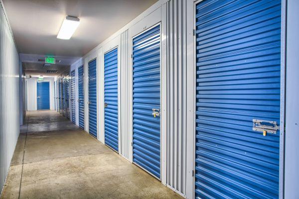 Security Self Storage - Pikes Peak 3760 East Pikes Peak Avenue Colorado Springs, CO - Photo 3