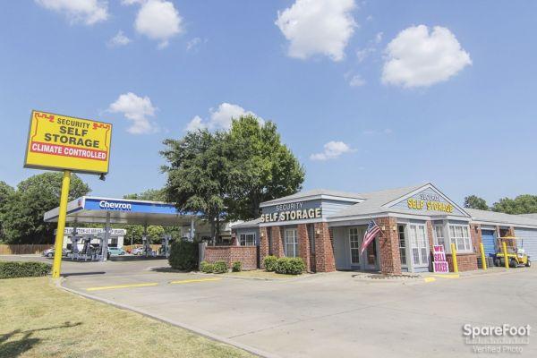 Security Self Storage - Skillman 6640 Skillman Street Dallas, TX - Photo 2