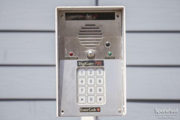 Security Self Storage - Skillman 6640 Skillman Street Dallas, TX - Photo 3