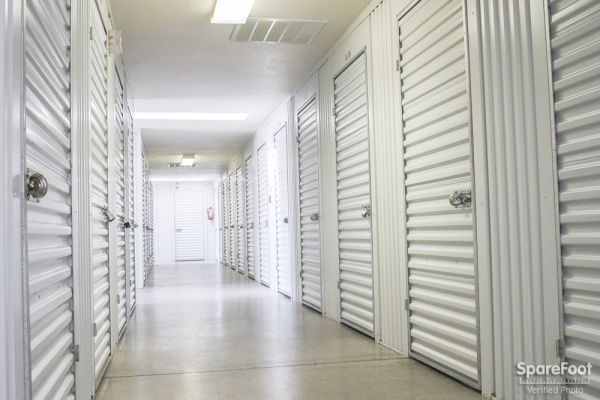 Security Self Storage - Skillman 6640 Skillman Street Dallas, TX - Photo 7