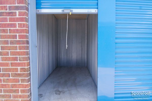 Security Self Storage - South Cooper 3057 South Cooper Street Arlington, TX - Photo 7