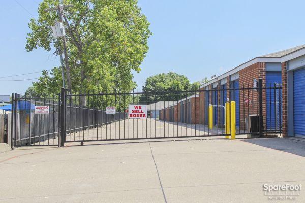 Security Self Storage - Walnut Hill Lane 10664 Walnut Hill Lane Dallas, TX - Photo 2