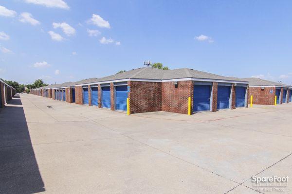 Security Self Storage - Walnut Hill Lane 10664 Walnut Hill Lane Dallas, TX - Photo 6