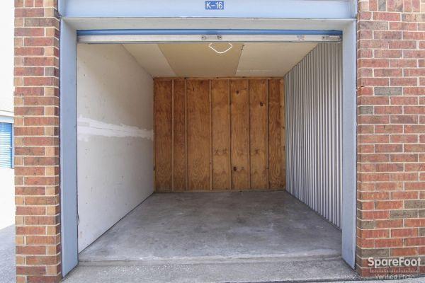 Security Self Storage - Walnut Hill Lane 10664 Walnut Hill Lane Dallas, TX - Photo 8
