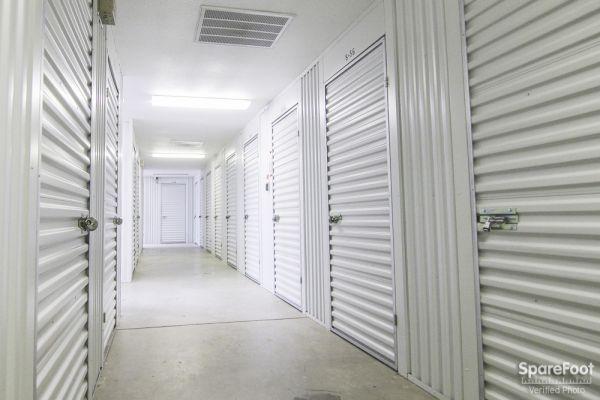 Security Self Storage - Walnut Hill Lane 10664 Walnut Hill Lane Dallas, TX - Photo 9