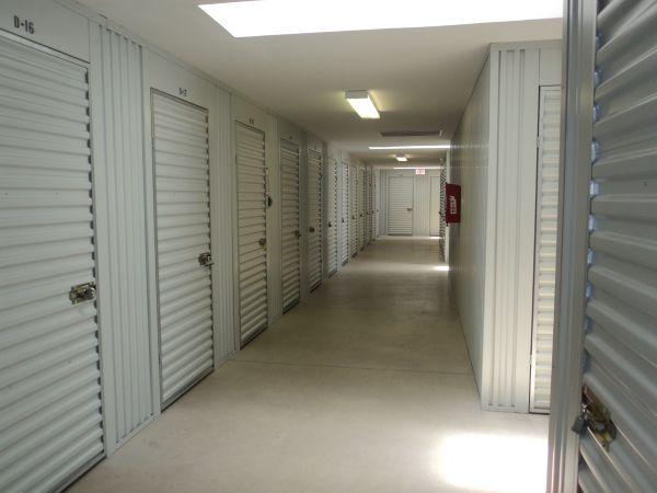 Security Self Storage - West Avenue 13414 West Avenue San Antonio, TX - Photo 2