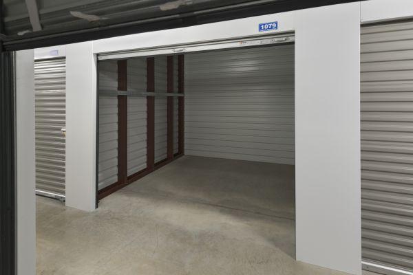 Security Self Storage - Westheimer 9526 Westheimer Road Houston, TX - Photo 1