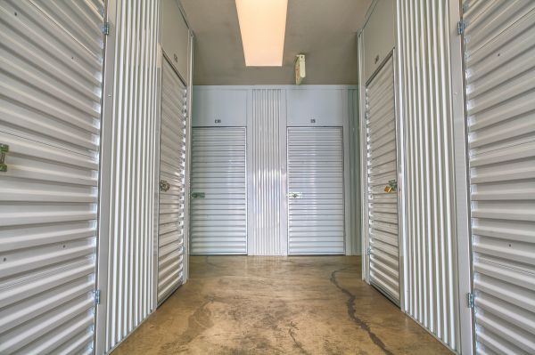 Security Self Storage Fillmore Lowest Rates