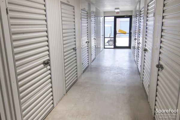 Security Self Storage - Forest & Marsh 3334 Forest Lane Dallas, TX - Photo 8
