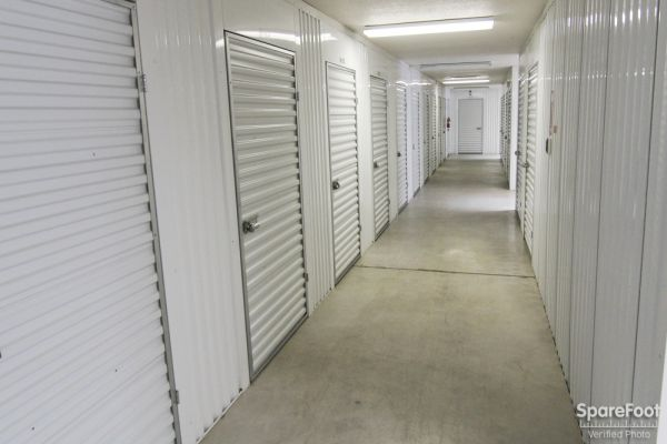 Security Self Storage - Forest & Marsh 3334 Forest Lane Dallas, TX - Photo 9