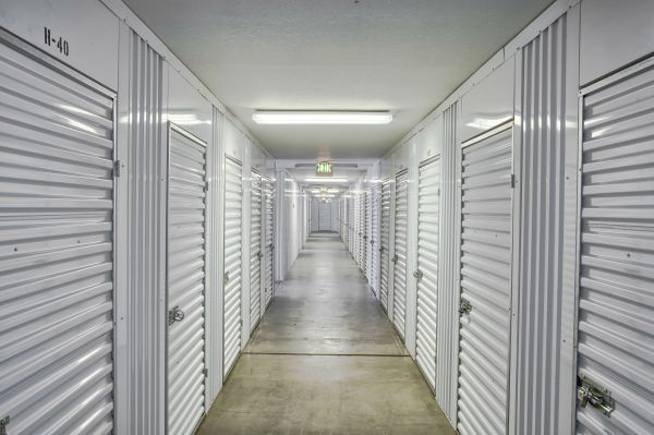 Security Self Storage - Holly 2025 South Holly Street Denver, CO - Photo 6