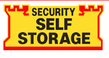 Security Self Storage - Hulen 2600 South Hulen Street Fort Worth, TX - Photo 2