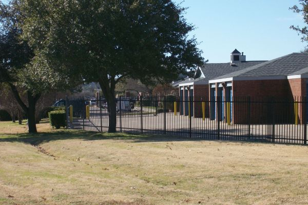 Security Self Storage - Hulen 2600 South Hulen Street Fort Worth, TX - Photo 4