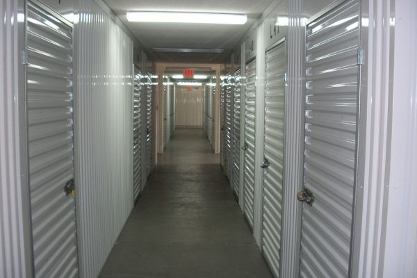 Security Self Storage - Hulen 2600 South Hulen Street Fort Worth, TX - Photo 6