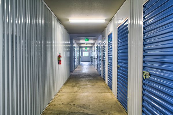 Security Self Storage Nevada Lowest Rates Selfstorage Com