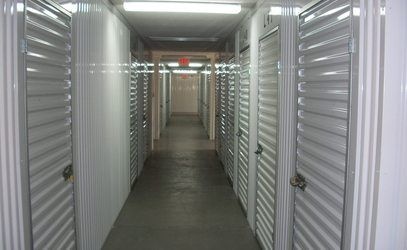 Security Self Storage - North Lamar 10210 North Lamar Boulevard Austin, TX - Photo 3