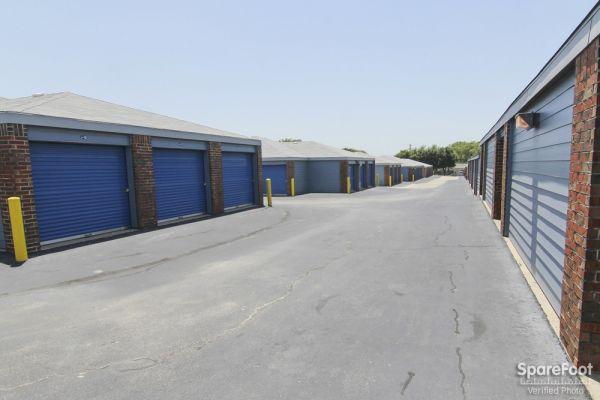 Security Self Storage - Northwest Hwy 3335 West Northwest Highway Dallas, TX - Photo 5