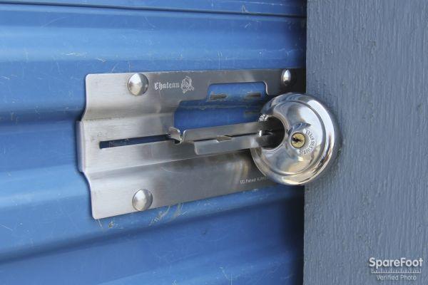 Security Self Storage - Northwest Hwy 3335 West Northwest Highway Dallas, TX - Photo 6