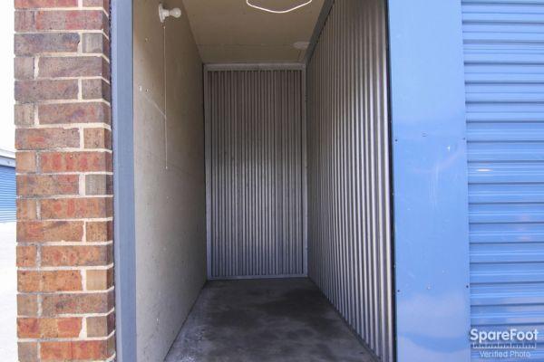 Security Self Storage - Northwest Hwy 3335 West Northwest Highway Dallas, TX - Photo 7