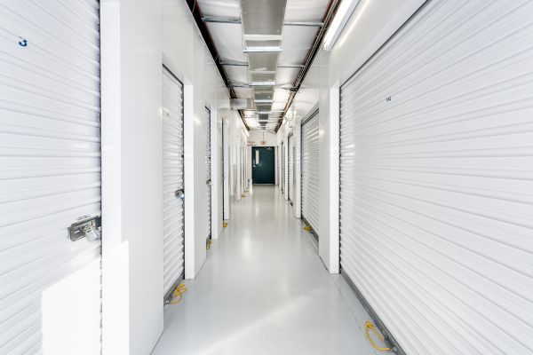 Security Self Storage - Orlando 12280 East Colonial Drive Orlando, FL - Photo 6