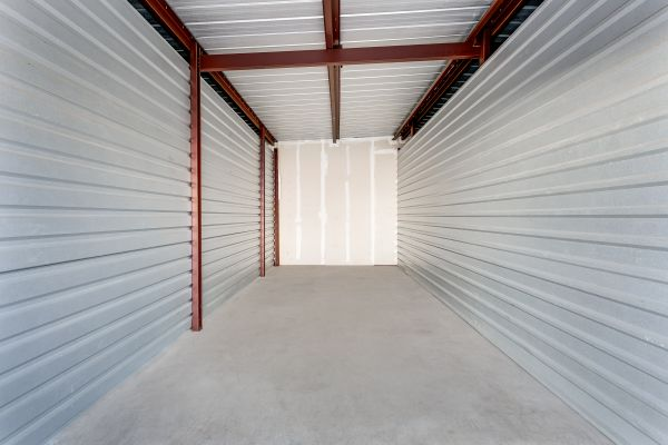 Security Self Storage - Orlando 12280 East Colonial Drive Orlando, FL - Photo 7