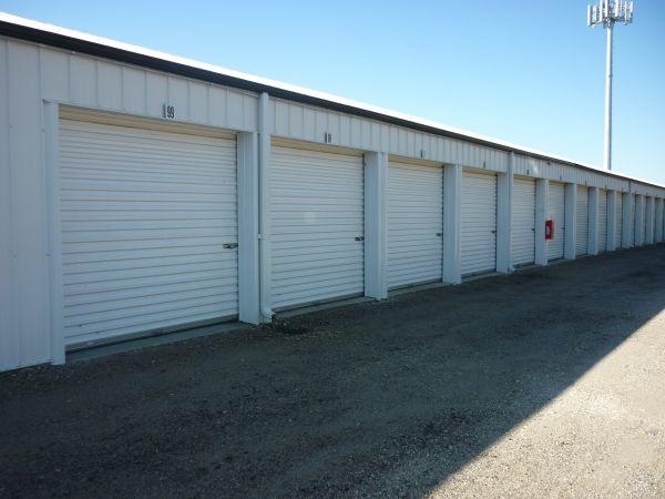 Access Storage- North 9th 1415 North 9th Street Salina, KS - Photo 3