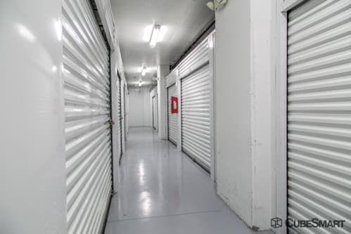 CubeSmart Self Storage - Fort Lauderdale - 901 Northwest 1st Street 901 Northwest 1st Street Fort Lauderdale, FL - Photo 4