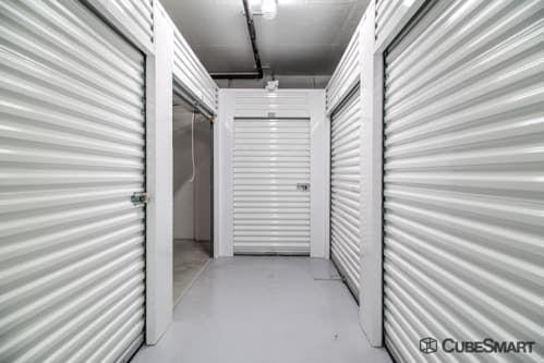 CubeSmart Self Storage - Fort Lauderdale - 901 Northwest 1st Street 901 Northwest 1st Street Fort Lauderdale, FL - Photo 5