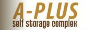A-Plus Self Storage - West Middlesex 3739 NEW CASTLE ROAD WEST MIDDLESEX, PA - Photo 1