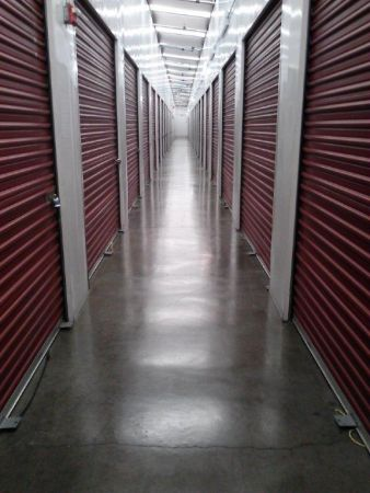 Mini U Storage Woodbridge Lowest Rates Selfstorage Com