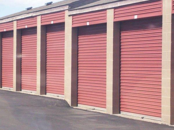 Mini U Storage - Jefferson County 7322 S Carr St Littleton, CO - Photo 3