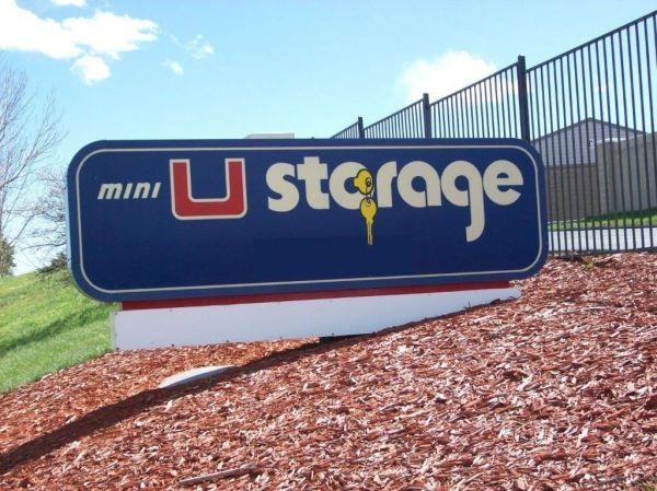 Mini U Storage - Jefferson County 7322 S Carr St Littleton, CO - Photo 6