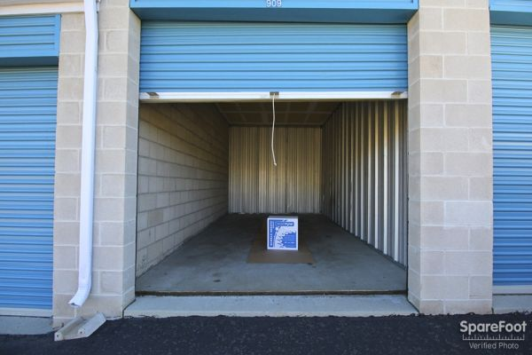 Mini U Storage - Highlands Ranch 6678 E County Line Rd Highlands Ranch, CO - Photo 4
