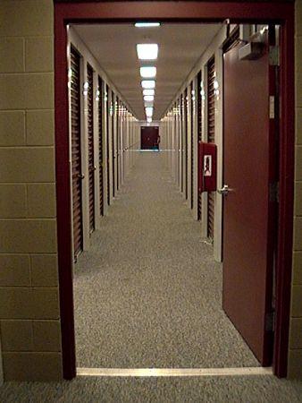 Mini U Storage - Chantilly 13721 Wall Rd Herndon, VA - Photo 3