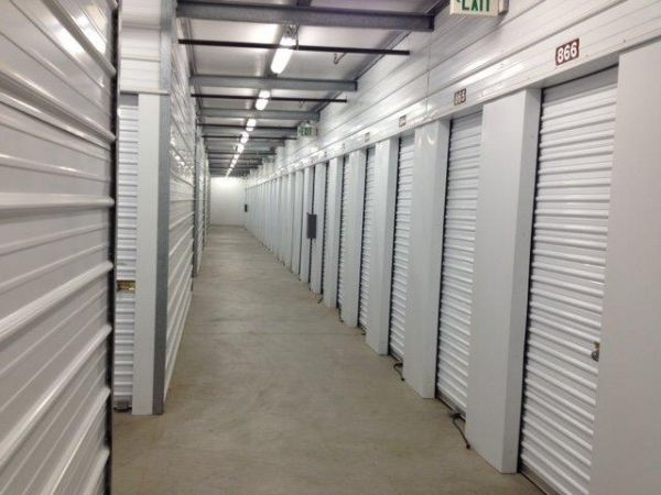 SLO City Storage 4075 Santa Fe Rd San Luis Obispo, CA - Photo 2