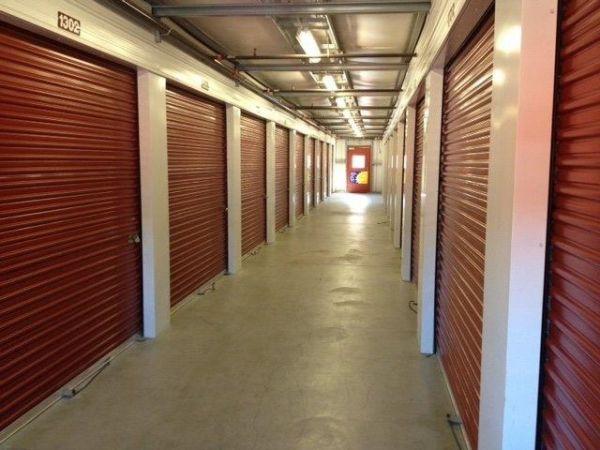 ... SLO City Storage4075 Santa Fe Rd   San Luis Obispo, CA   Photo 6 ...