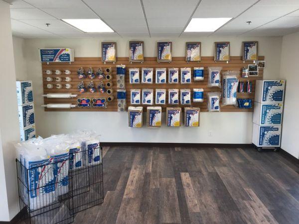 SLO City Storage 4075 Santa Fe Rd San Luis Obispo, CA - Photo 6